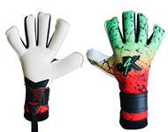 ELITE GOALKEEPER GLOVES
