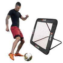 Pure2Improve Mini Rebounder - Rúgófal