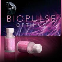 BIOPULSE® OPTIMUS
