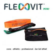 FLEXVIT MINI BANDS