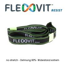 FLEXVIT BAND RESIST