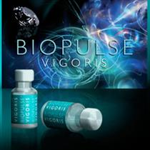 BIOPULSE® VIGORIS